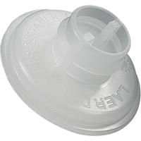 Filter for Pocket Mask SQ259 | Ontario Safety Product