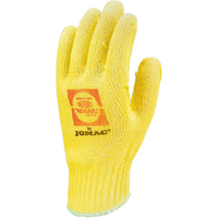 Mediumweight Kevlar® Knit Gloves SQ273 | Ontario Safety Product