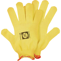 Kevlar®/Lycra Inspector's Gloves SAS480 | Ontario Safety Product