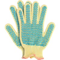 Dotted Kevlar® Glove SEC152 | Ontario Safety Product