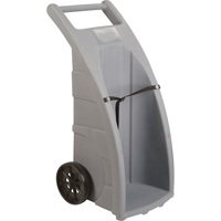 Cylinder Cart SR470 | Ontario Safety Product