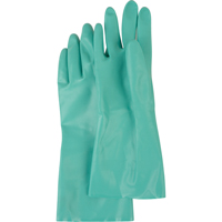 StanSolv® Z-Pattern Grip Gloves SN792 | Ontario Safety Product
