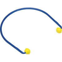 3M™ Hearing Bands - E-A-R CAPS® SR852 | Ontario Safety Product
