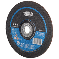 "7"" Grinding Wheel TCQ656 