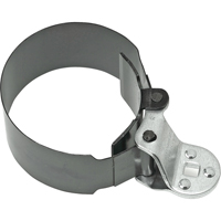 Heavy Duty Oil Filer Wrench TDT018 | Ontario Safety Product