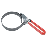 Swivoil™ Filter Wrench TDT418 | Ontario Safety Product