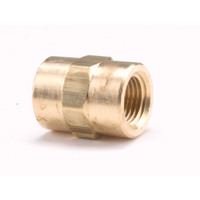 Pipe Couplings TDV799 | Ontario Safety Product