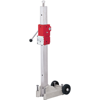 SMALL STAND BASE TEA016 | Ontario Safety Product