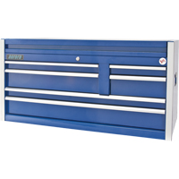 ATB400 Heavy-Duty Tool Chests TEP324 | Ontario Safety Product