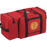 ARSENAL® 5005P LARGE F&R GEAR BAG TEP482 | Ontario Safety Product