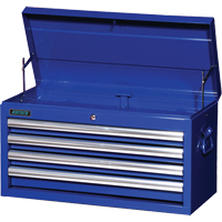ATB300 TOOL CHEST TEQ436 | Ontario Safety Product