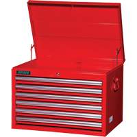 ATB300 TOOL CHEST TEQ437 | Ontario Safety Product