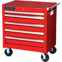 ATB300 TOOL CART TEQ443 | Ontario Safety Product