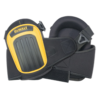 Professional Knee Pads TEQ597 | Ontario Safety Product