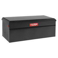 Defender Series™ Universal Truck Chest TEQ678 | Ontario Safety Product