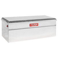 Defender Series™ Universal Truck Chest TEQ679 | Ontario Safety Product