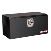 Steel Underbed Truck Box TEQ683 | Ontario Safety Product