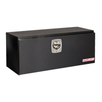 Steel Underbed Truck Box TEQ684 | Ontario Safety Product