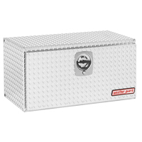 Aluminum Underbed Truck Box TEQ685 | Ontario Safety Product