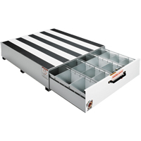 Pack Rat® Drawer Unit TEQ697 | Ontario Safety Product