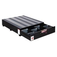 Pack Rat® Drawer Unit TEQ698 | Ontario Safety Product