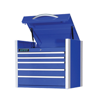ATB600 Super Heavy-Duty Tool Chest TEQ731 | Ontario Safety Product