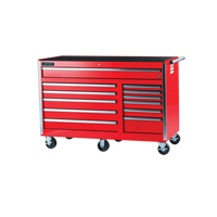 ATB300 Tool Cart TEQ765 | Ontario Safety Product