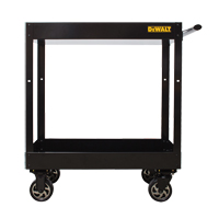 Utility Cart TEQ779 | Ontario Safety Product