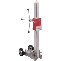 DYMODRILL STAND SMALL BASE TF308 | Ontario Safety Product