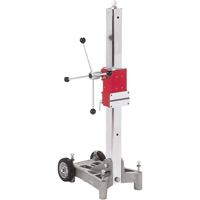 DYMODRILL STAND LARGE BASE TF309 | Ontario Safety Product