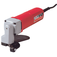 16 Gauge Shear TF629 | Ontario Safety Product