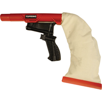 Gun-Vac Vacuum Gun Kits TG151 | Ontario Safety Product