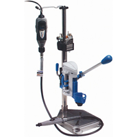 Dremel® Attachments - Work Stations TGZ380 | Ontario Safety Product