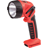 V28™ Work Light TGZ443 | Ontario Safety Product