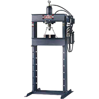 Dura-Press Hydraulic Presses TGZ887 | Ontario Safety Product