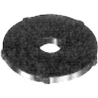 Thick Wall Core Bits TJ023 | Ontario Safety Product