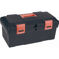 Heavy-Duty Tool Boxes TLV083 | Ontario Safety Product