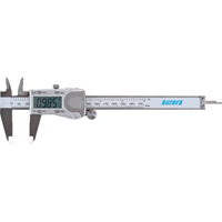 Electronic Digital Calipers TLV181 | Ontario Safety Product