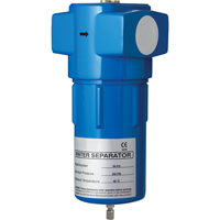 Water Separators TLV335 | Ontario Safety Product