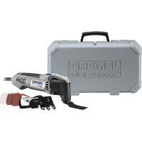 Dremel® Multi-Max Oscillating Tools TLV494 | Ontario Safety Product
