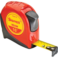 KTX Series Measuring Tapes TLV538 | Ontario Safety Product