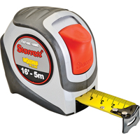 KTXP Series Measuring Tapes TLV540 | Ontario Safety Product