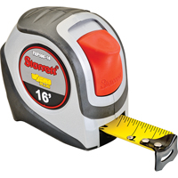 KTXP Series Measuring Tapes TLV541 | Ontario Safety Product