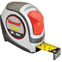 KTXP Series Measuring Tapes TLV543 | Ontario Safety Product