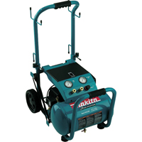 3 HP Electric Air Compressors TLZ557 | Ontario Safety Product