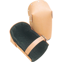 Hard Shell Knee Pads TN240 | Ontario Safety Product
