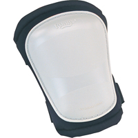 Hard Shell Knee Pads TN241 | Ontario Safety Product
