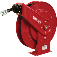 Hose Reels TNB522 | Ontario Safety Product