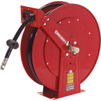 Hose Reels FH497 | Ontario Safety Product