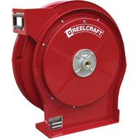 Hose Reels TNB671 | Ontario Safety Product